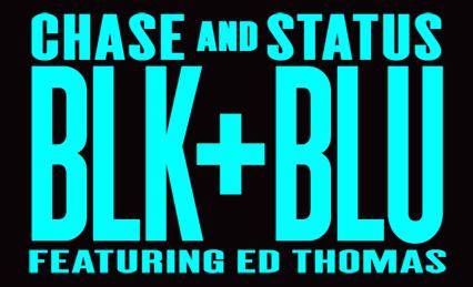 Blk&BluForWeb